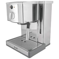 Breville CofeeMaker - RomaCafe - Excellent Clean Condition