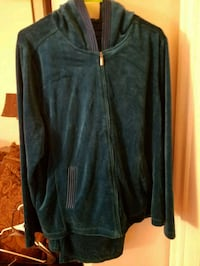 2xl very good condition  Troy