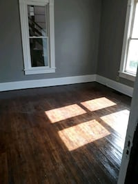 ROOM For Rent 1BR 2BA Canton, 44703