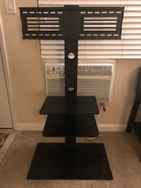 Universal TV Stand Mountain View, 94040