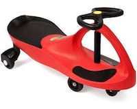 Plasma car Vaughan, L6A 0Y6