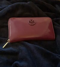 Tory Burch wallet Stafford, 22556