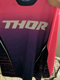 Thor long sleeve  Greater Sudbury, P0M 1L0