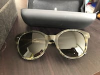 Steven Alan sunglasses  St Catharines, L2R