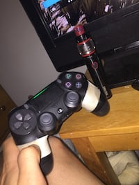 Not the ps4 controller Halifax, B4B 1T4