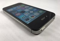 iPhone 4 64GB Unlocked Hyattsville, 20782