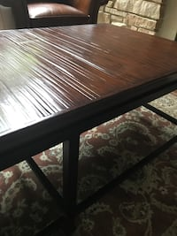 Coffee Table St. Charles, 60174