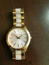 Mk watch  Raleigh, 27616