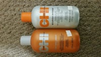 CHI shampoo and conditioner  Cambridge, N1R 8J7