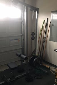 Exercise equipment Martinsburg, 25405