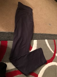Lululemon dark purple pants Regina, S4R 7X3