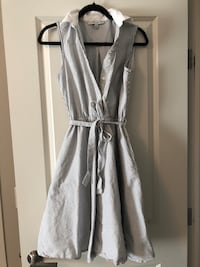 Woman's size small dress  Edmonton, T6W 2K6