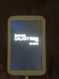 Galaxy note 8 tablet Morton, 39117