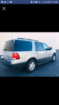 Ford - Expedition - 2006 Lusby, 20657
