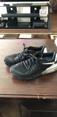 Nike Air Max Size 9.5 Rockville, 20852
