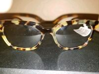 Burberry  glasses for lady's brand new!!!! New Carrollton, 20784
