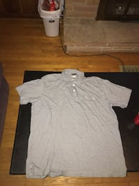 Patagonia polo Blacksburg, 24060