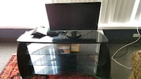 20 inch Dell monitor London