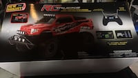 RC car- New FORD RAPTOR  Brampton, L6P 1B5