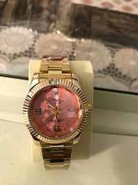 Oyester perpetual brand new datejust