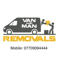 man and van house removals Liverpool, L8 2XW