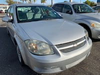 CHEVROLET COBALT 2010 Pinellas Park