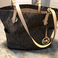 Michael Kors bag Whitby, L1R