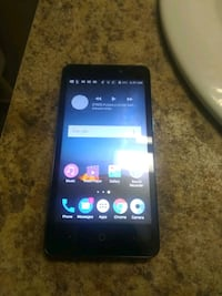 UNLOCKED ZTE Avid Plus 8GB Toronto, M6M 4P5