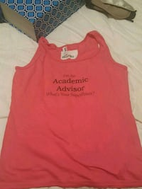 I'm an Academic Advisor what's your superpower  Toronto, M4Y 1E1