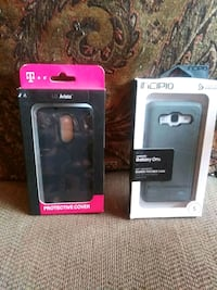 T-Mobile Phone Covers  Kirkville, 13082