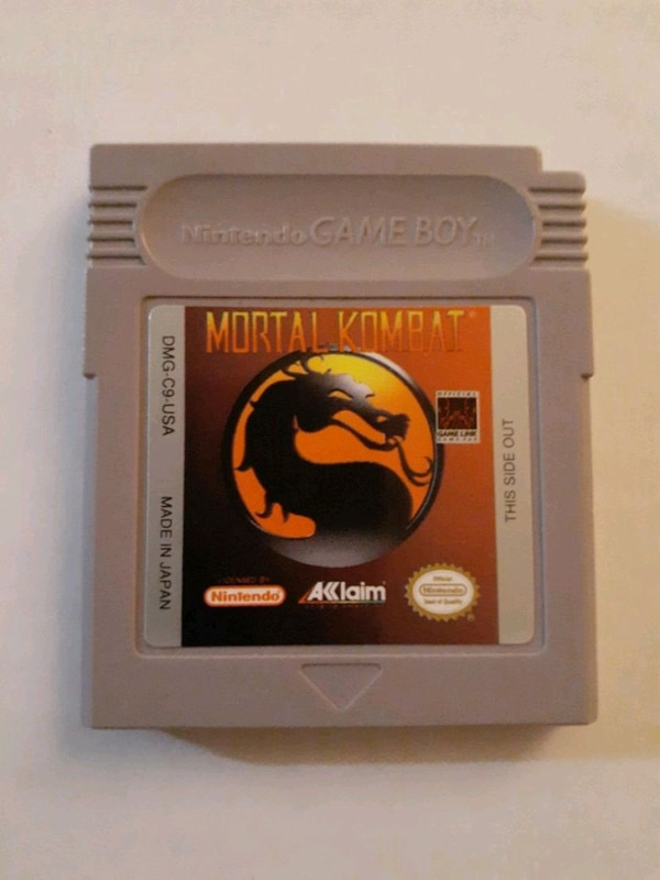 MORTAL COMBAT GAMEBOY 1039f50f-b657-4cf8-94bf-9fb46b757e08
