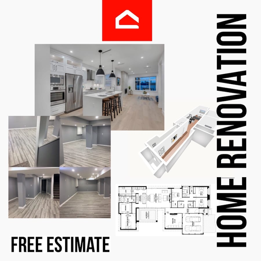 Select Home Renovation dc7fe851-ae58-4801-9be2-bf35e440900c