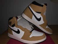 Nikes Fort Myer, 22211