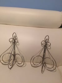 Curtains hangers 2 for $5 Innisfil, L9S 0C7