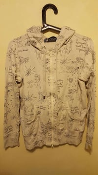 Tops woman size M
