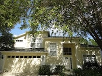 HOUSE For rent 3BR 2.5BA Tampa, 33647