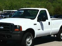 Ford - F-250 - 2005 Sparks, 89431