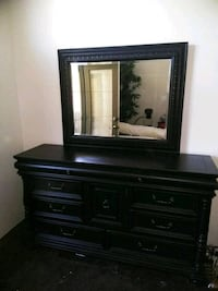 Dresser, never used from RC Willey  Las Vegas, 89130