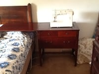 Buffet-sewing machine Kenmore 7 Ormond Beach