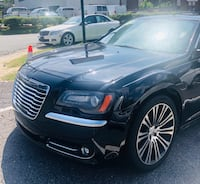 Chrysler - 300 - 2015 Rockville, 20852
