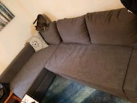Ikea couch Surrey, V4A 4N9