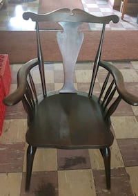 Antique parlor chair like new Gettysburg, 17325
