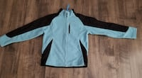 REI XS Fleece Jacket Las Vegas