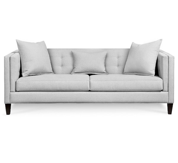 Used Sofa '88 Platinum For Sale In Mableton