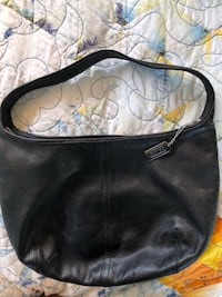 Coach small hobo style hand bag Los Osos, 93402