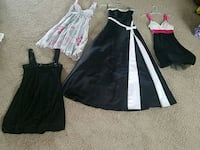 Dresses Hagerstown, 21740
