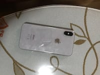 iPhone X 64 Gb Molina de Segura, 30500