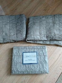 King Size Pillow Sham $10 London
