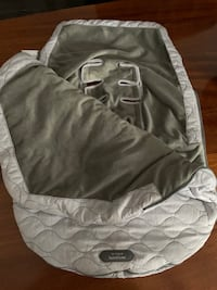 JJ Cole Bundle Me for Car Seat Brampton, L6S 1K2