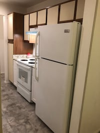 BIG CONDO/ 2 BEDROOMS, 2 FULL BATHROOMS Gaithersburg